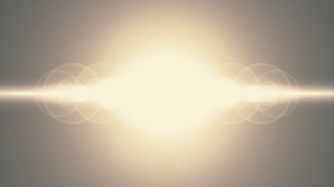 symmetrical explosion flash lights optical lens flares transition shiny animation seamless loop art background new quality natural lighting lamp rays effect dynamic colorful bright video footage