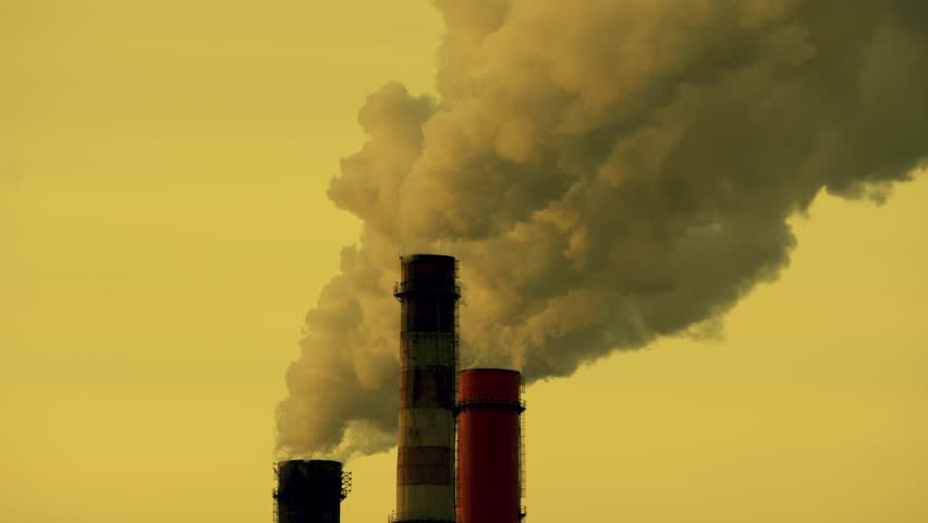 enviorment pollution This essay will discuss the consequences of man made pollution to environment and its solution.