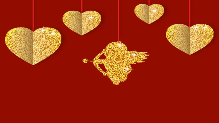 Header of Cupid