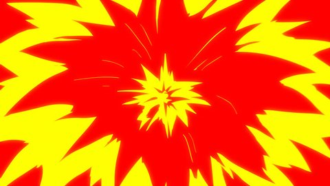 Flash FX Extreme Transitions is a unique dynamic collection of transitions of different elements like: energy, electric lights, smoke, fire, liquid, splash. This Motion graphics includes alpha channel