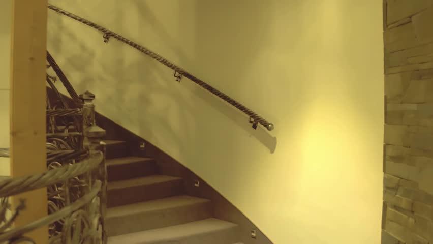 Header of upstairs
