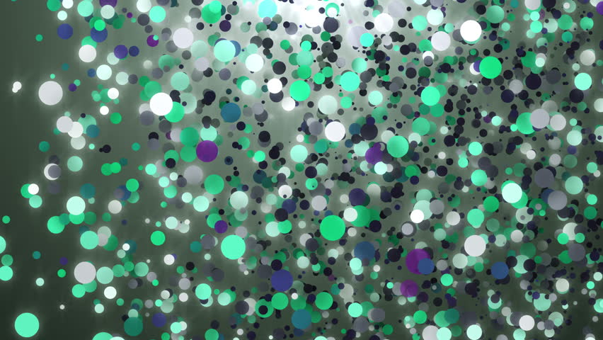 particles  glitter rain awards  abstract background loop wall | Shutterstock HD Video #1008171448