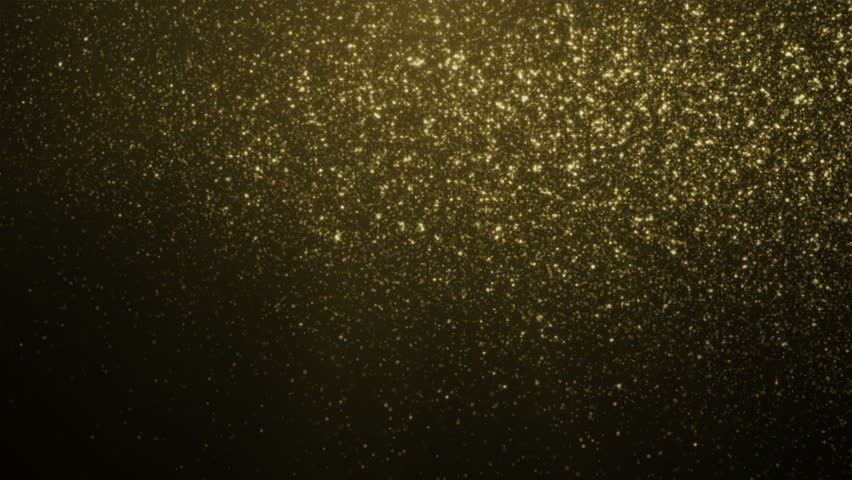 Particles  glitter rain awards  abstract background loop wall | Shutterstock HD Video #1008209878