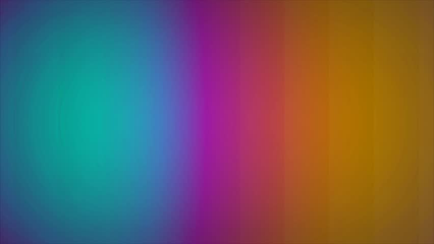 Colorful Cubes Seamless Loop. Abstract Cubes Background Random Motion, 3d Loopable Animation. Turquoise, pink and yellow | Shutterstock HD Video #1008262288
