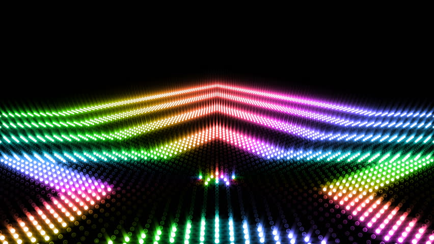 Light illumination disco club Floor and Wall | Shutterstock HD Video #1008322108
