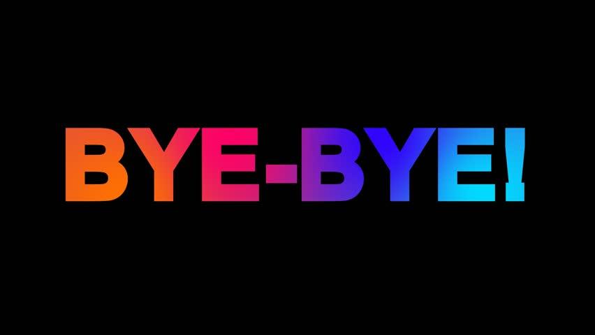 The Bye Bye Man Streamcloud