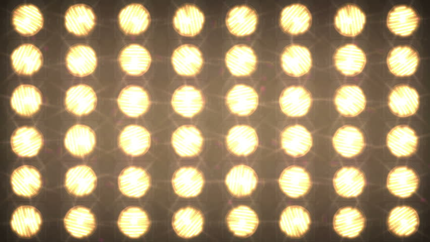 Wall of light from large searchlights   Shutterstock HD Video #1008559258