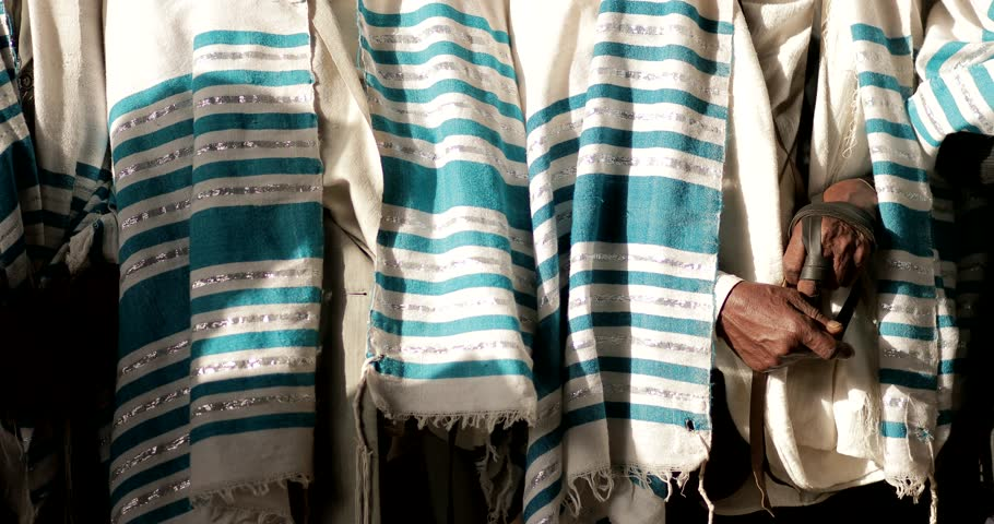 Ethiopia Falash Mura Jews community Phylacteries prayers Tefillin synagogue. Falash Mura is the name given to those of the Beta Israel community in Ethiopia and Eritrea who converted to Christianity