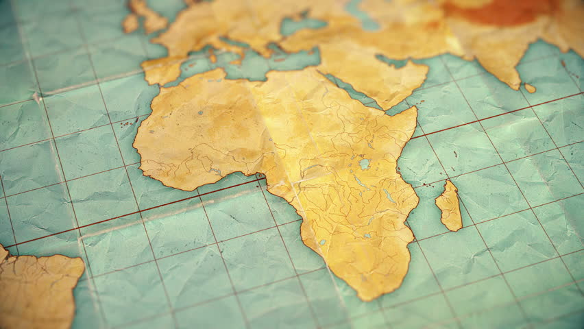Zoom in from World Map Stock Footage Video (100% Royalty-free) 1008831548 Zoomable Map Of Africa on zoomable united states map, printable map of africa, google map of africa, zoomable map europe, zoomable texas map, interactive map of africa, physiographic map of africa, downloadable map of africa, zoomable world map, searchable map of africa, zoomable usa map, zoom map of africa,
