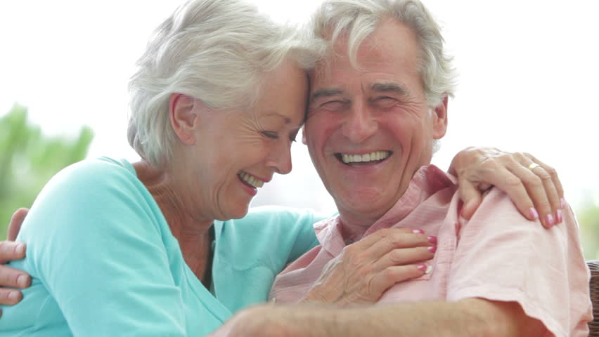 Senior Online Dating Websites No Payment Required