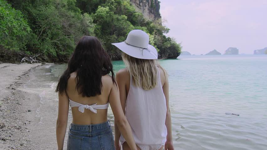 All personal Free teen bikini pic
