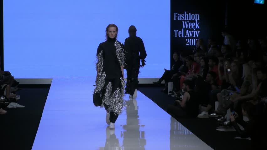 Simple fashion ideas for women 73