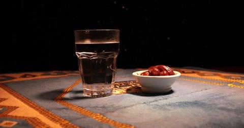 Ramadan Kareem Stock Video Footage - 4K and HD Video Clips | Shutterstock