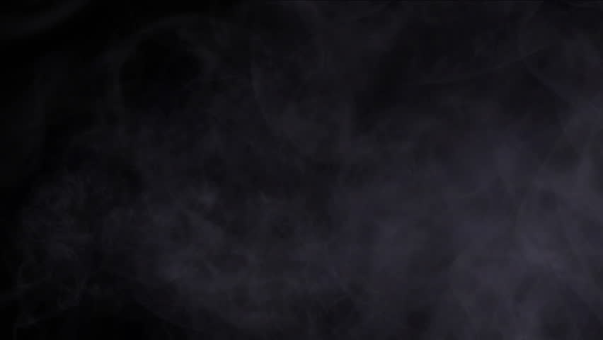 4k Smoke gas cloud mist. 5962_4k | Shutterstock HD Video #1011502118