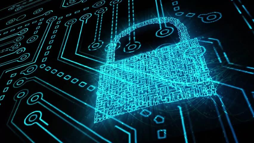 General protection data regulation | Shutterstock HD Video #1011619688