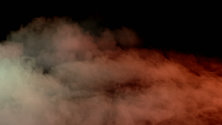 4K Realistic Clouds on black dark Background Overlay for different projects... 4K 150fps shooted with red camera slow motion You can work with the masks in any programs and get beautiful results!!!