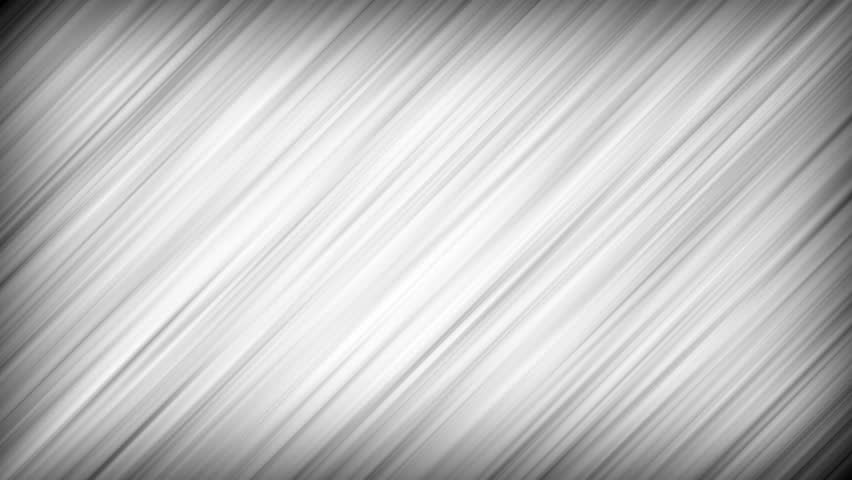 Abstract Soft White Background Abstract Stock Footage Video 100 Royalty Free 1011801818 Shutterstock