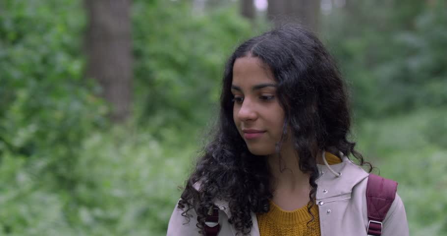 Consider, teen teen girl explores girl that can