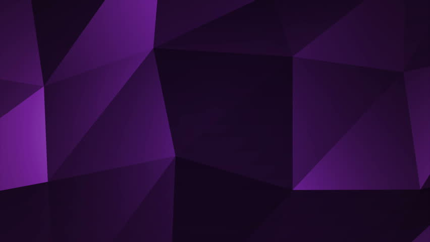 Background with an animated 3d polygons.   Shutterstock HD Video #1013767628