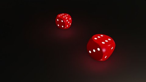 Any Craps Stock Video Footage 4k And Hd Video Clips Shutterstock