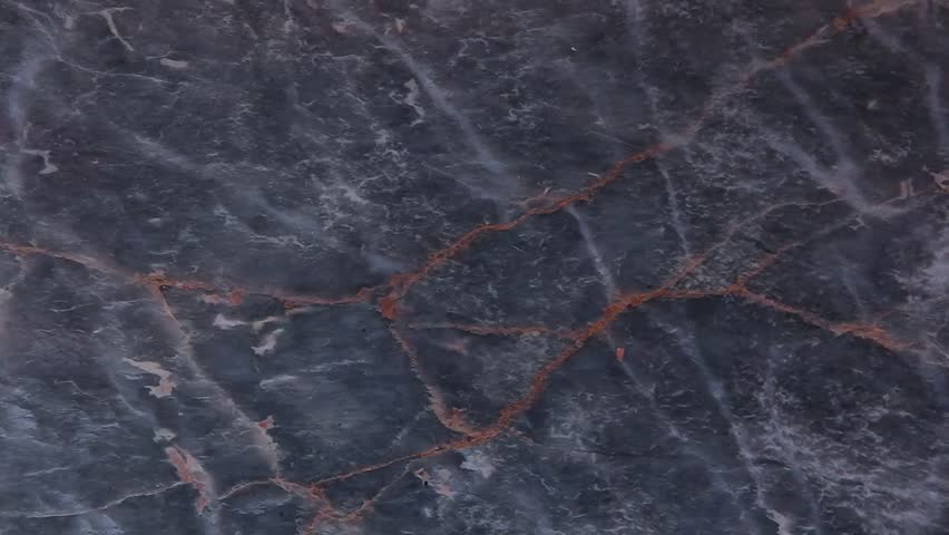Natural marble stone  | Shutterstock HD Video #1015813438
