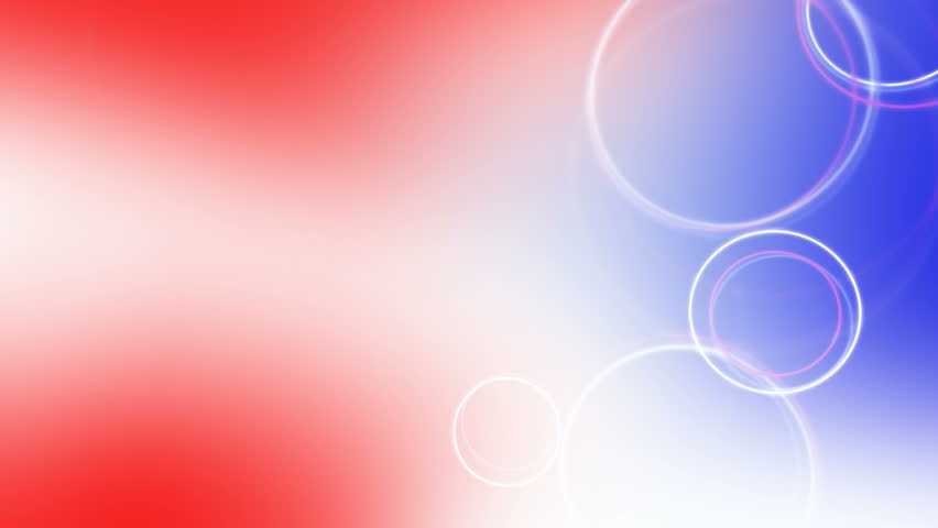 Download 1070+ Background Blue Red White HD Gratis