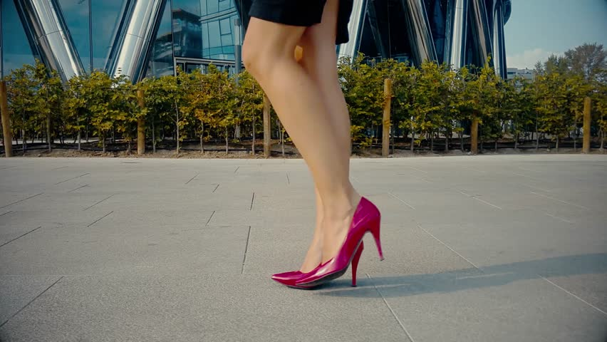 9c858af84d4 Free High Heels Stock Video Footage - (1,851 Free Downloads)