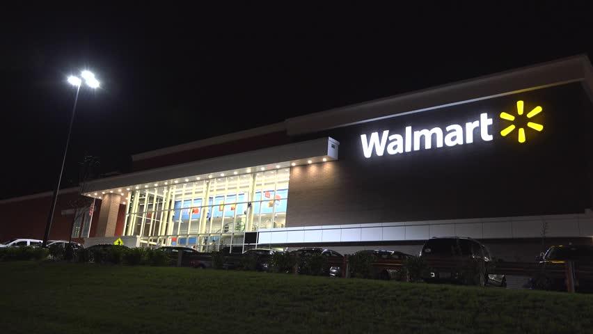 Walmart supercenter locations in massachusetts