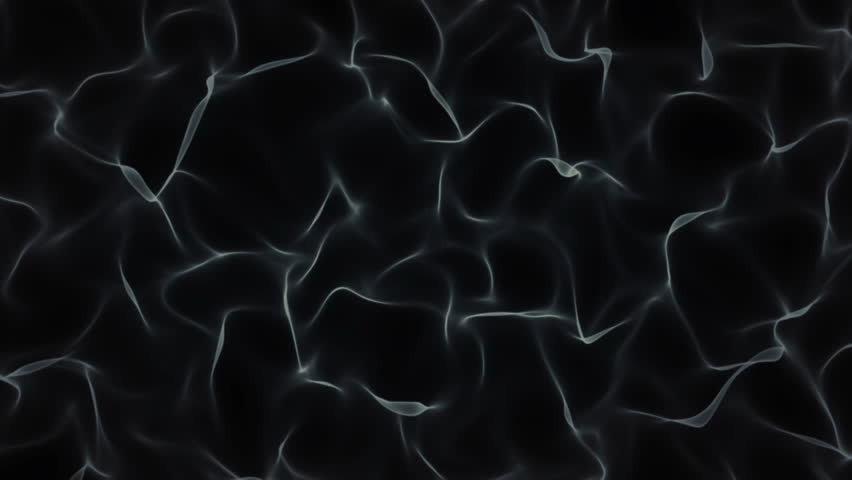 Dark pool water Blur Background Refraction Of Sunlight In Swimming Pool Water Animation Of Ripple Clean Water In Pool Or Sea Animation Of Seamless Loop Shutterstock Refraction Of Sunlight In Swimming Stock Footage Video 100 Royalty