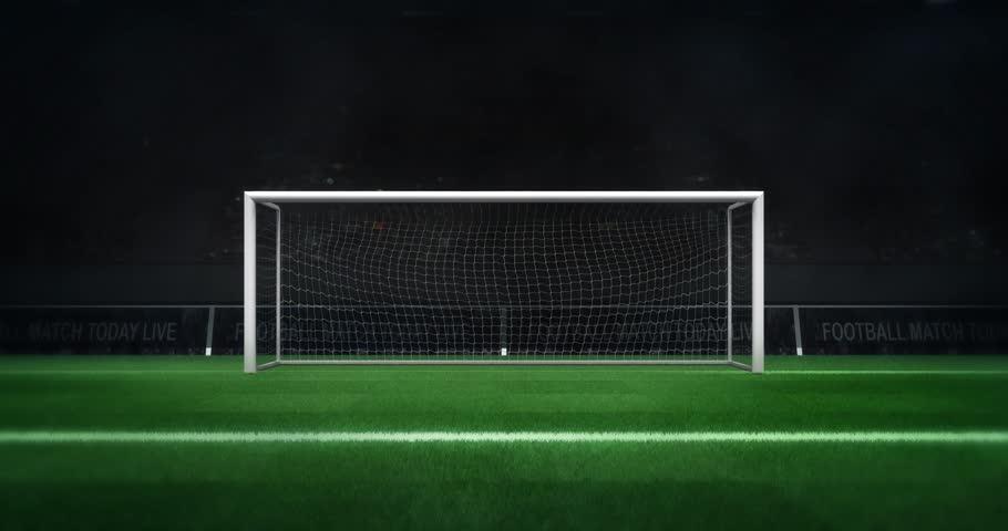 ผลการค้นหารูปภาพสำหรับ goal football