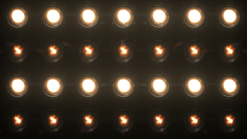 Free Led Light Stock Video Footage - (3,321 Free Downloads)
