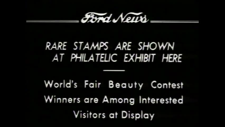Circa 1930 - Rare Stamps Stock Footage Video (100% Royalty-free) 1024539308  | Shutterstock