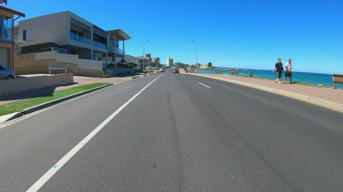 Glenelg Stock Video Footage - 4K and HD Video Clips