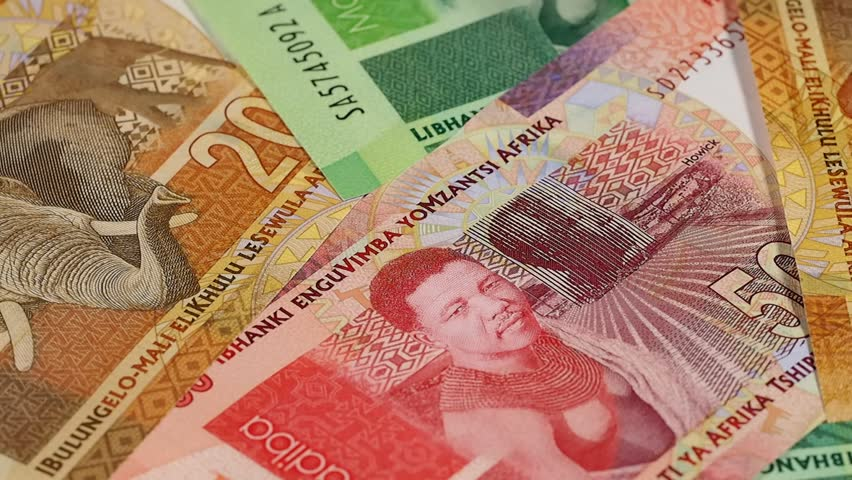 south african currency - 852×480