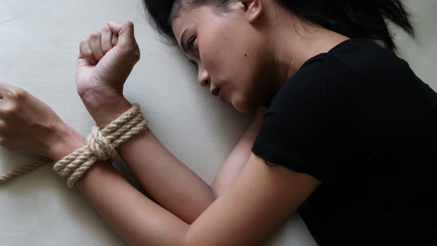 mormon human trafficking of women truthandgracecom - 852×480