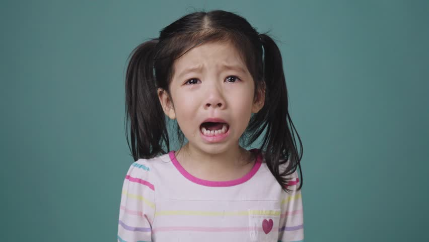 Portrait Of Little Asian Girl Stock Footage Video 100 Royalty-Free 1025591918  Shutterstock-3367