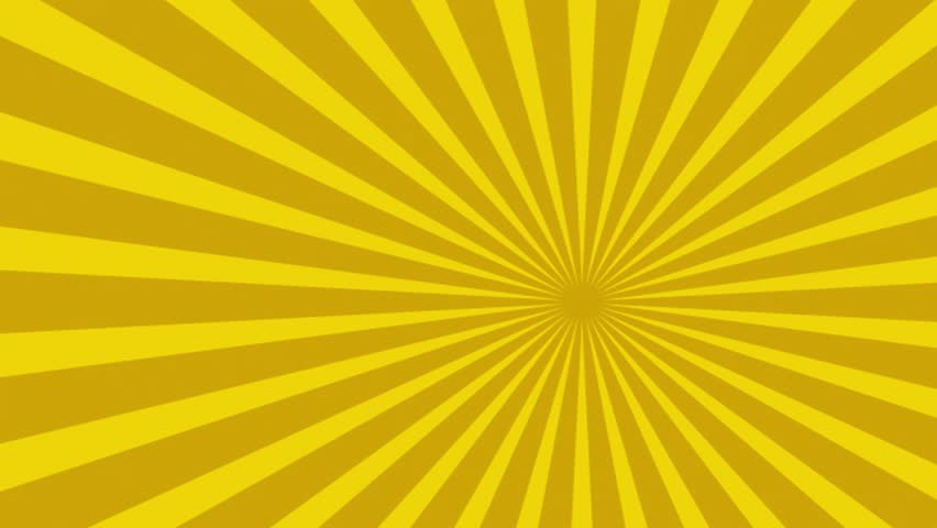 Animation with the rays of the sun | Shutterstock HD Video #1027059458