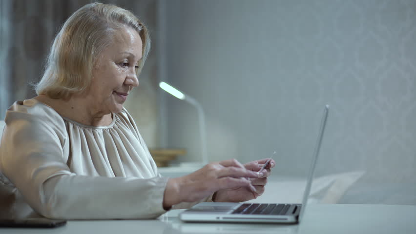 No Credit Card Required Senior Dating Online Site