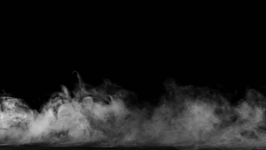 Realistic Fire Smoke. Explosion Smoke. Floor Fog Smoke Floor Fog from various Directions | Shutterstock HD Video #1028071028