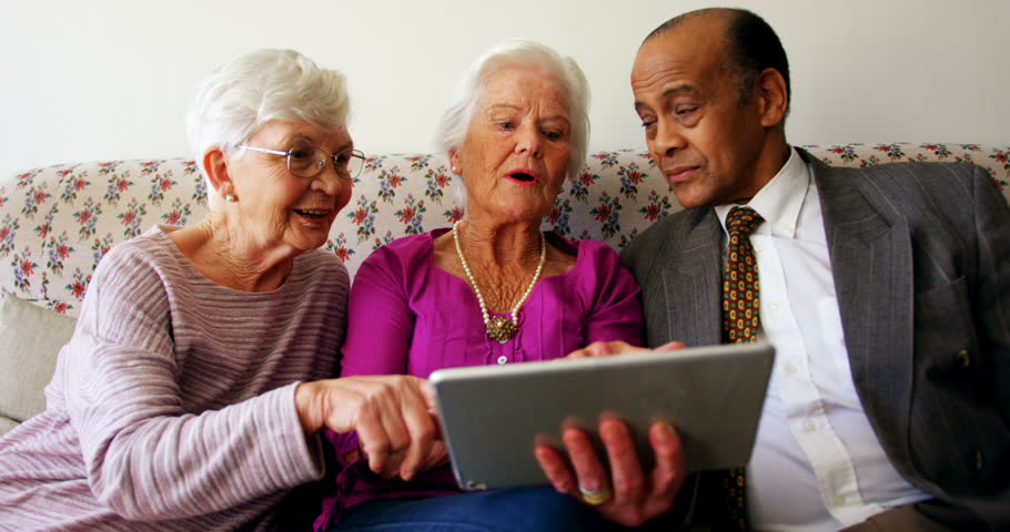 Online Dating Services For 50 Years Old