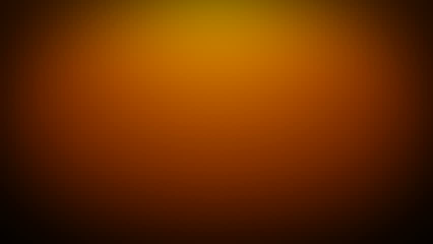 Digital Particles. Dove Particle. Gold Particles Backgrounds.    Shutterstock HD Video #1028929088