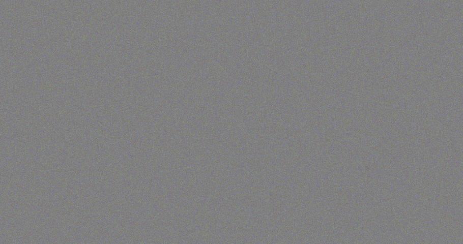 Film Grain Kodak Vision 800T 5289 | Shutterstock HD Video #1030576598