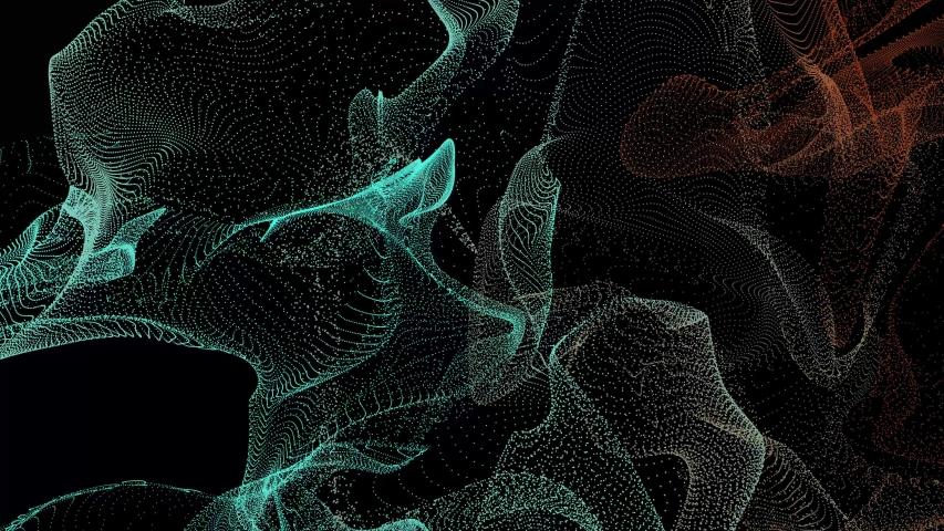 Intro Render 3d Background Illustration Art Design | Shutterstock HD Video #1030916078