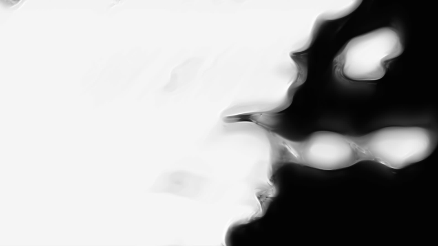 Guide Digital ink bleed transition animation .Top Quality Ink blot animation Stock footage.you can use this footage for Video transitions. It can also use for Editing or VFx.