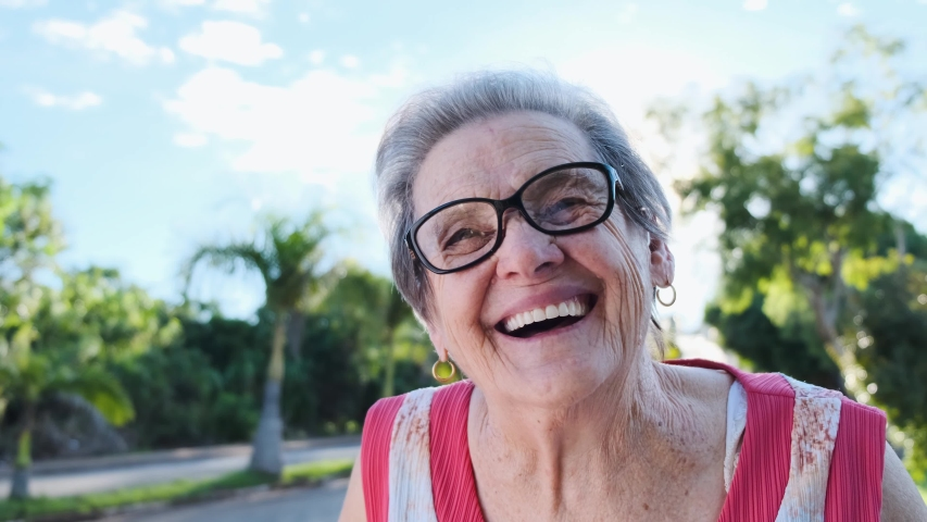 Canada Russian Senior Singles Dating Online Site
