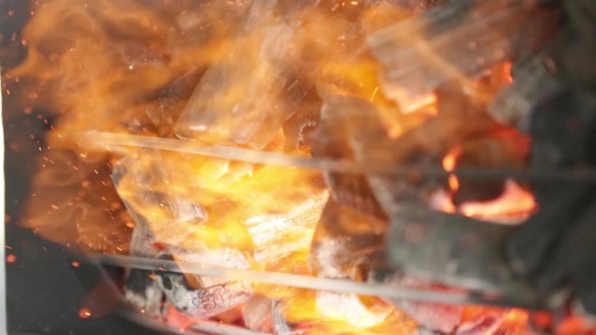 armenians open intensive fire - 853×480