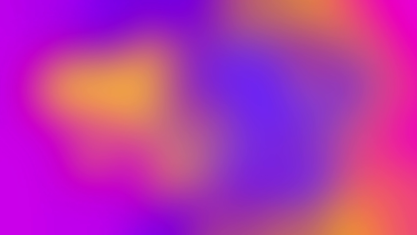Color animation. Multicolored smooth moving liquid gradients of pastel shades. Modern abstract compositions. Minimal futuristic cover design. 4K | Shutterstock HD Video #1032479948