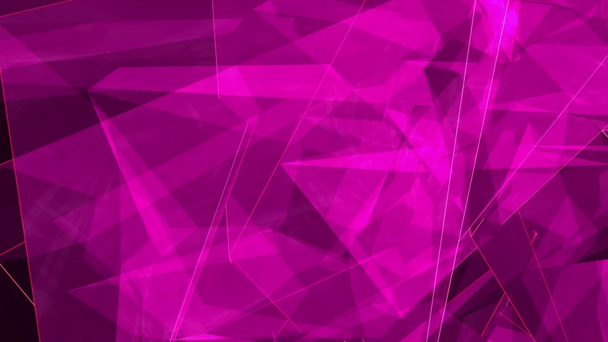 Abstract Background with Beautiful Color | Shutterstock HD Video #1032660188