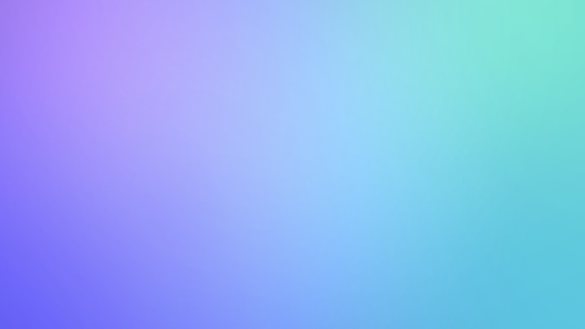 Soft Pastel Multicolored Motion Gradient Stock Footage Video 100 Royalty Free 1032769898 Shutterstock
