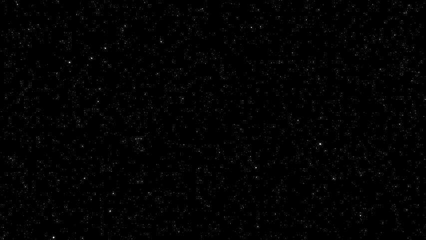 Seamless Travel in stars - Infinite Background video | Shutterstock HD Video #1032882188
